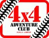 25 YEARS OF MALAYSIA'S FIRST 4X4 CLUB