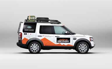 LR_Discovery_3