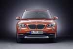 THE NEW BMW X1: NOW WITH THE USA IN ITS SIGHTS