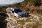 300,000TH FREELANDER 2 GOES TO BRAZIL