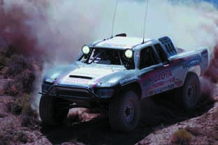 OffRoad1100