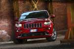 Jeep_GrandCherokee_SRT_thmb