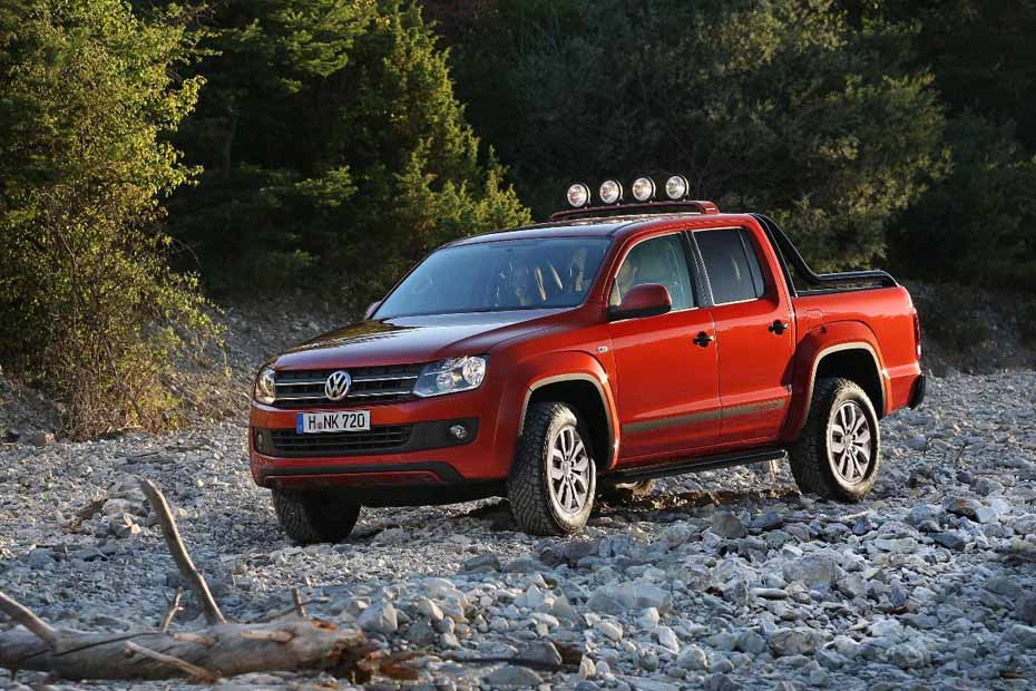 VW_Amarok_Canyon_2