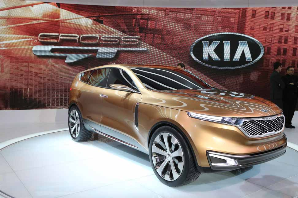 Kia_Cross_GT_1