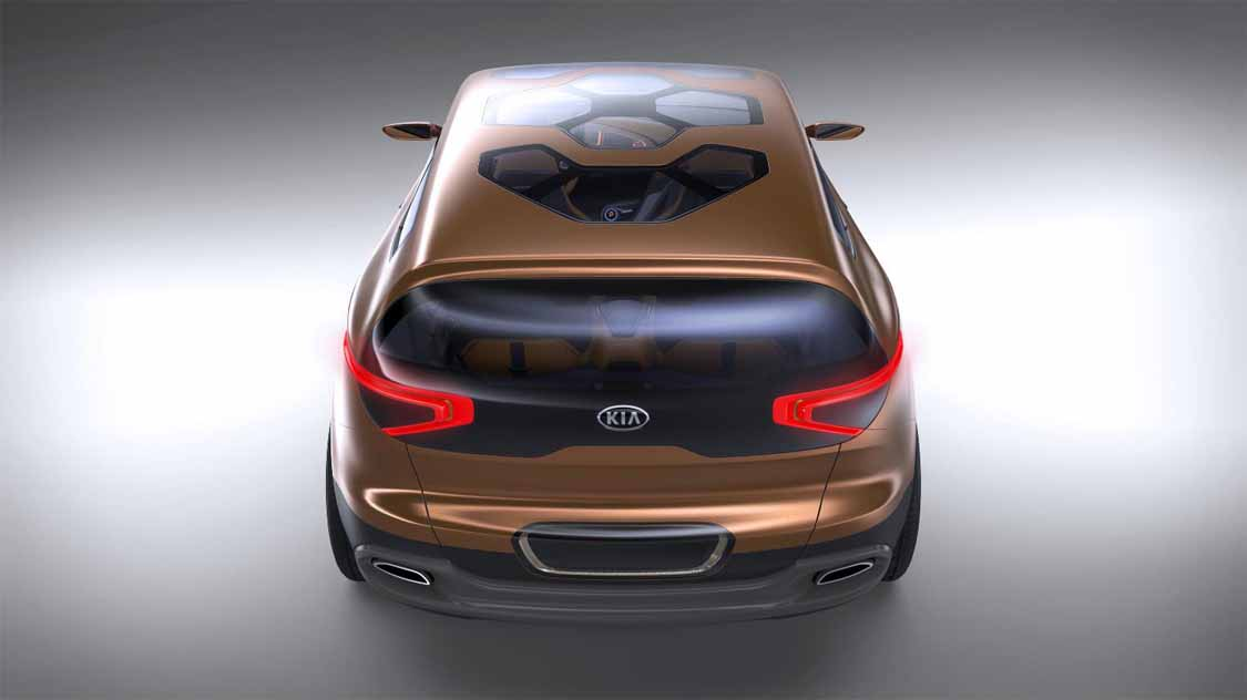 Kia_Cross_GT_6