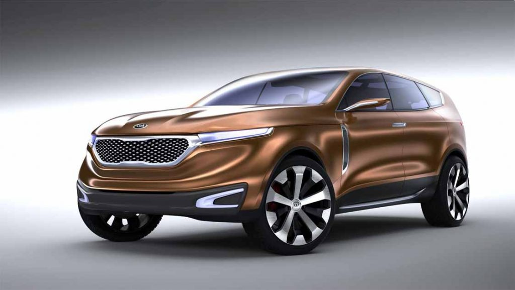 Kia_Cross_GT_8