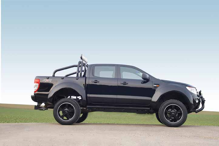 Ford_Ranger_Black_Beast_1