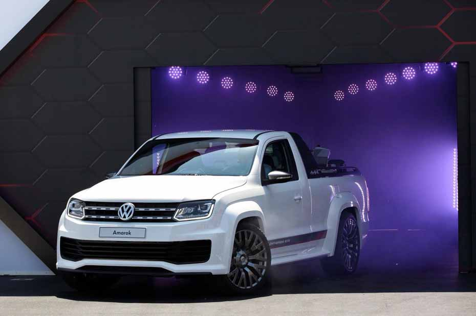 VW_Amarok_Power_Pickup_01