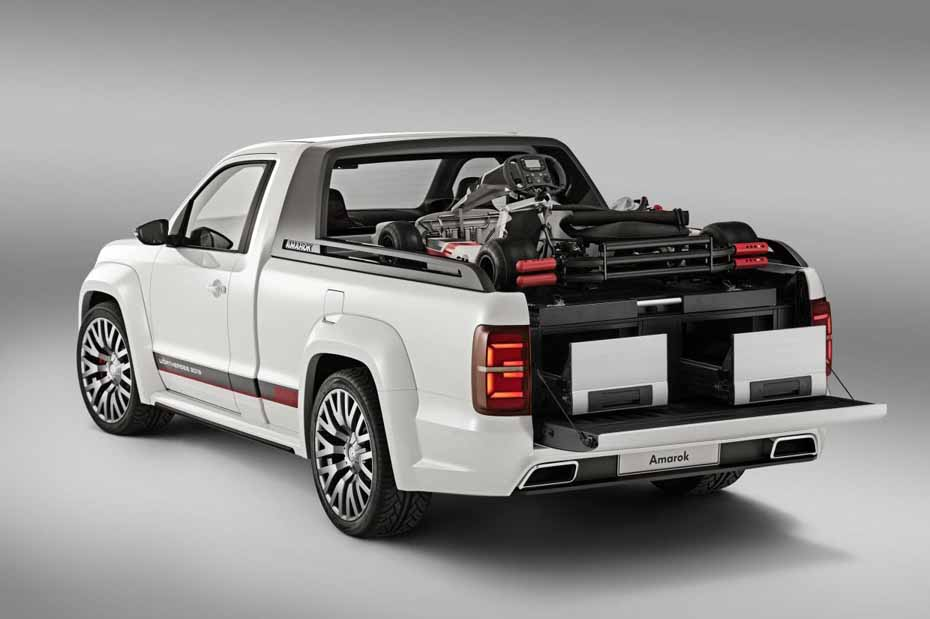 VW_Amarok_Power_Pickup_05