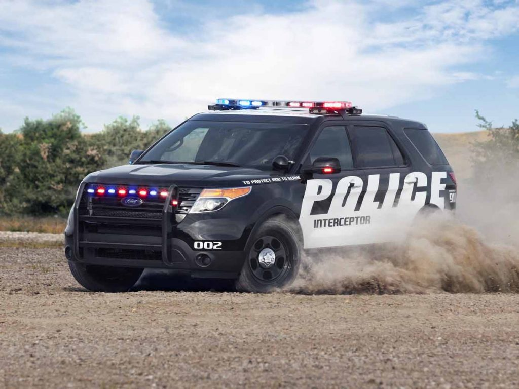 Ford_Police_Interceptor_4
