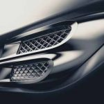 BENTLEY BENTAYGA: THE NEW PINNACLE SUV