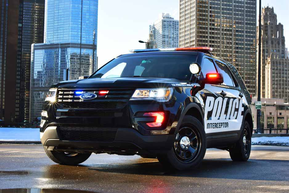Ford_Police_Utility_1