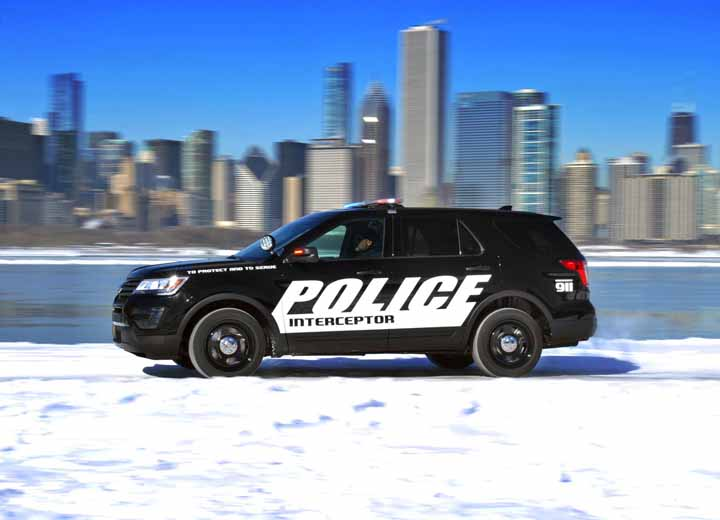 Ford_Police_Utility_2