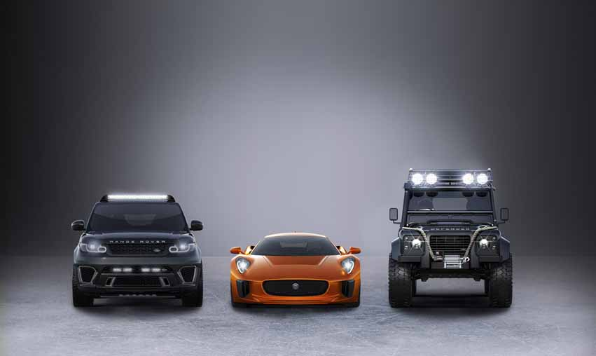 Land_Rover_James_Bond_1