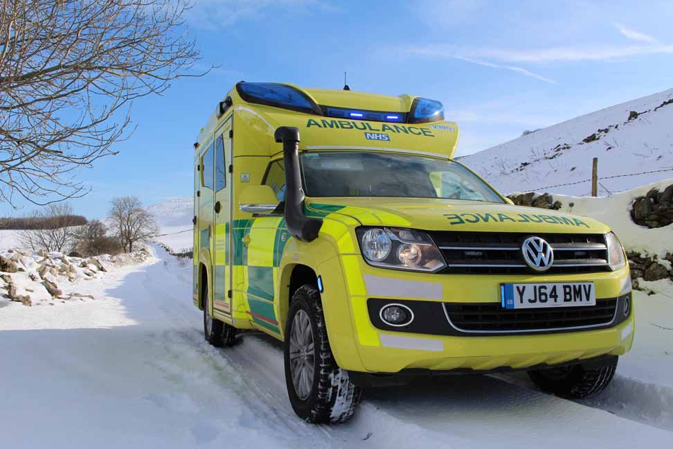 VW_Amarok_Ambulance_1