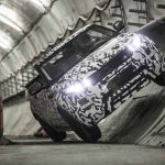 LAND ROVER CONFIRMED EVOQUE CONVERTIBLE