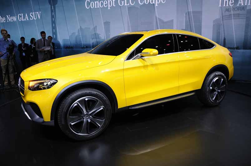 Mercedes_GLC_Coupe_1