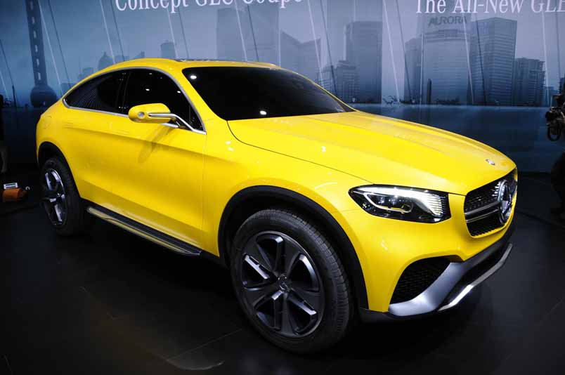 Mercedes_GLC_Coupe_2