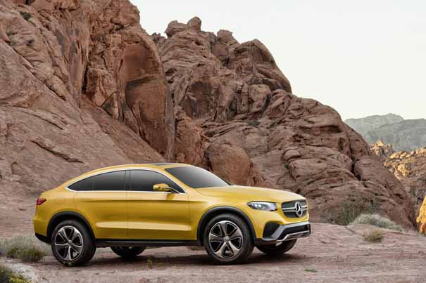Mercedes_GLC_Coupe_3