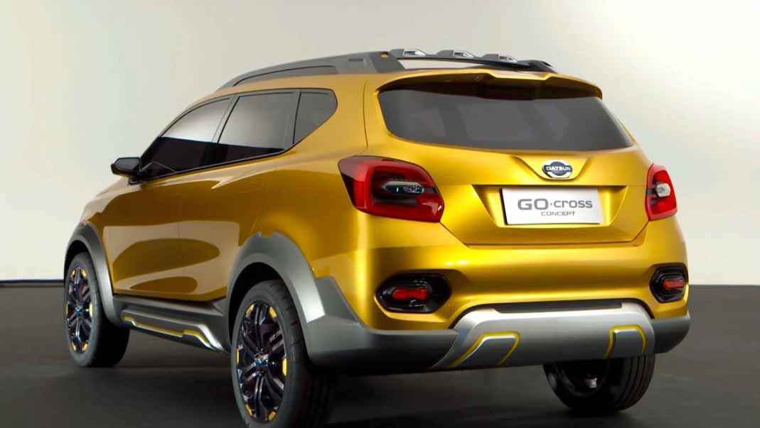 Datsun_GO_Cross_2