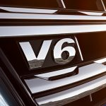 NEW VOLKSWAGEN AMAROK TO GAIN SIX-CYLINDER ENGINE
